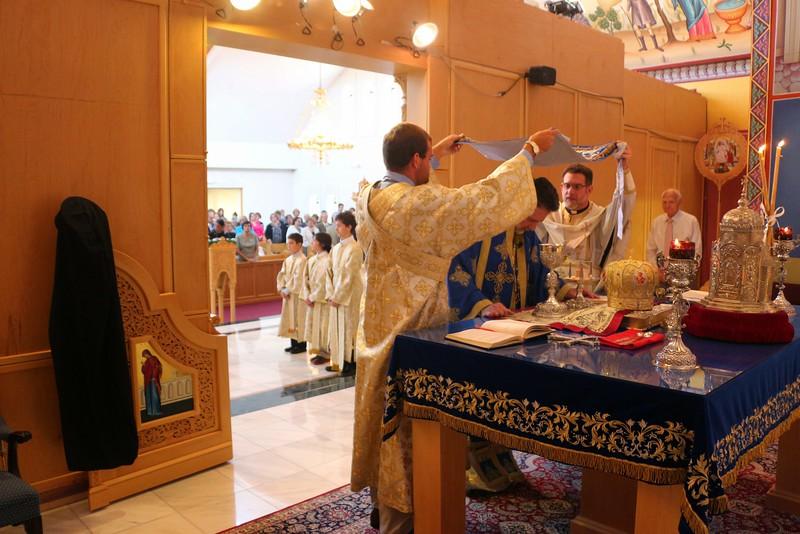 Dormition Liturgy 2014 (16).jpg