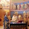 Dormition Liturgy 2014 (5).jpg