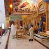 Dormition Liturgy 2014 (19).jpg