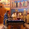 Dormition Liturgy 2014 (14).jpg