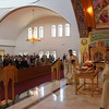 Dormition Liturgy 2014 (22).jpg