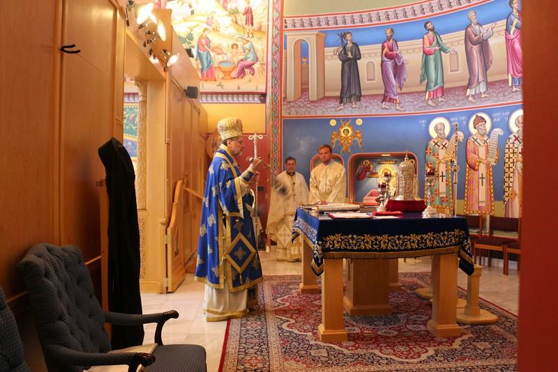 Dormition Liturgy 2014 (3).jpg