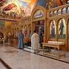 Dormition Liturgy 2014 (7).jpg