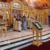 Dormition Liturgy 2014 (12).jpg