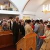 Dormition Liturgy 2014 (18).jpg