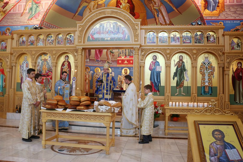 Dormition Liturgy 2014 (20).jpg
