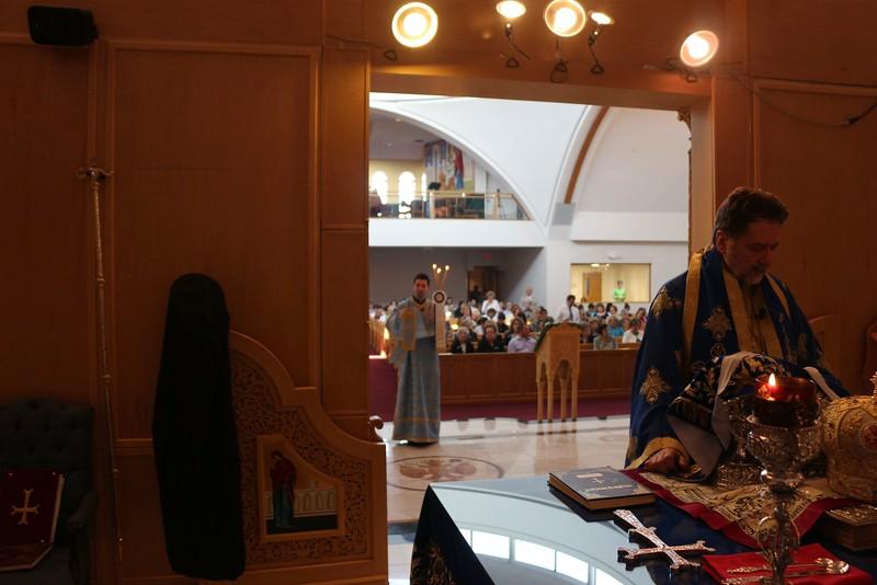 Dormition Liturgy 2014 (15).jpg