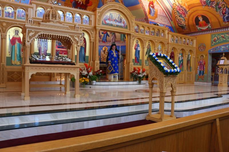 Dormition Liturgy 2014 (9).jpg