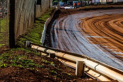 Duck River Raceway Park