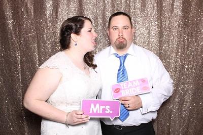 12-13-14 Emily & Jason's Wedding