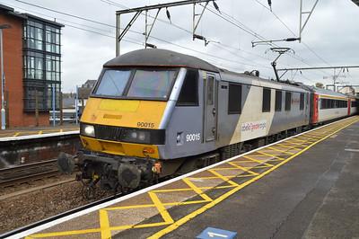 90015_82107 1346/1P37 Norwich-Liverpool St.