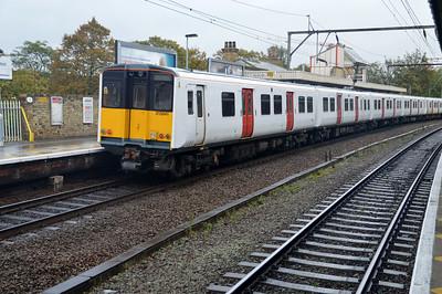 315825_315841 passing Chelmsford.