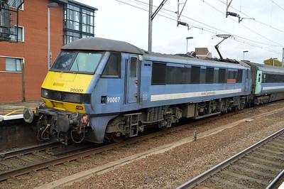 82139_90007 1402/1P32 Liverpool St-Norwich.