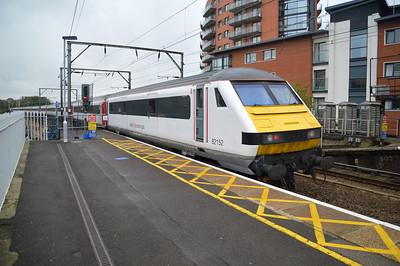 90003_82152 1103/1P25 Norwich-Liverpool St.