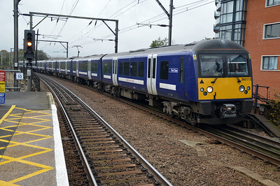 360113 at Chelmsford.