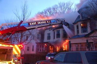 East Orange   004    12-7-14