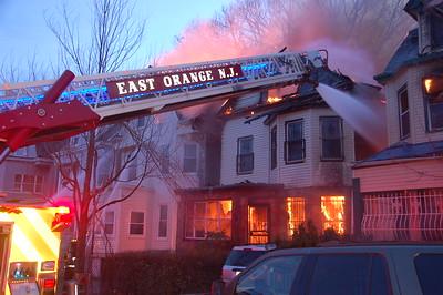 East Orange   005    12-7-14
