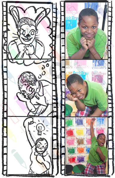 """<a href= """"http://quickdrawphotobooth.smugmug.com/Other/Easter/38556368_5SvXFM#!i=3198830616&k=PDPMpP8"""" target=""""_blank""""> CLICK HERE TO BUY PRINTS</a><p> Then click on shopping cart at top of page."""