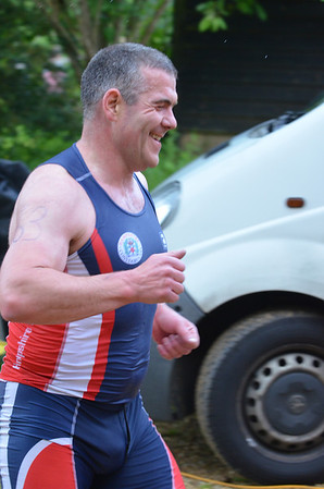 Eastleigh Aquathlon Series