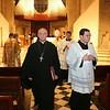 Ecumenical Vespers St. Anna 2014 (108).jpg