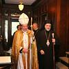 Ecumenical Vespers St. Anna 2014 (43).jpg