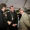 Ecumenical Vespers St. Anna 2014 (134).jpg