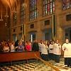 Ecumenical Vespers St. Anna 2014 (47).jpg