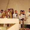 Ecumenical Vespers St. Anna 2014 (79).jpg