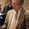 Ecumenical Vespers St. Anna 2014 (101).jpg