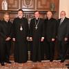 Ecumenical Vespers St. Anna 2014 (35).jpg