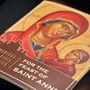 Ecumenical Vespers St. Anna 2014 (89).jpg