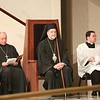 Ecumenical Vespers St. Anna 2014 (52).jpg