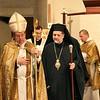 Ecumenical Vespers St. Anna 2014 (106).jpg