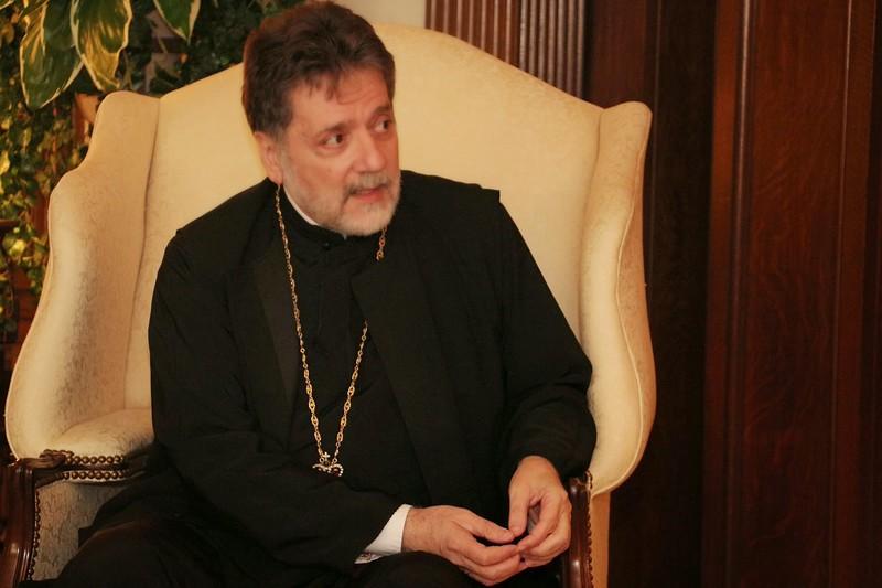 Ecumenical Vespers St. Anna 2014 (6).jpg