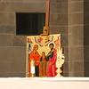 Ecumenical Vespers St. Anna 2014 (46).jpg