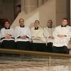 Ecumenical Vespers St. Anna 2014 (84).jpg