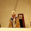Ecumenical Vespers St. Anna 2014 (103).jpg