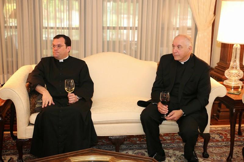 Ecumenical Vespers St. Anna 2014 (10).jpg