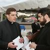 Ecumenical Vespers St. Anna 2014 (129).jpg