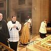 Ecumenical Vespers St. Anna 2014 (49).jpg