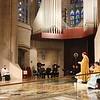 Ecumenical Vespers St. Anna 2014 (53).jpg