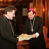 Ecumenical Vespers St. Anna 2014 (11).jpg