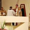 Ecumenical Vespers St. Anna 2014 (102).jpg