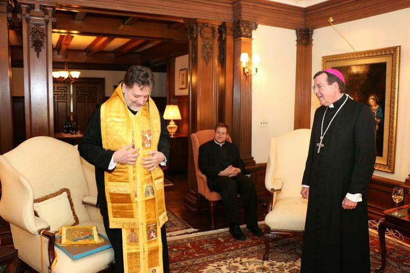 Ecumenical Vespers St. Anna 2014 (23).jpg