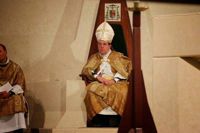 Ecumenical Vespers St. Anna 2014 (87).jpg