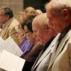 Ecumenical Vespers St. Anna 2014 (99).jpg