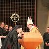 Ecumenical Vespers St. Anna 2014 (104).jpg