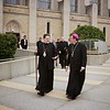 Ecumenical Vespers St. Anna 2014 (112).jpg