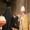 Ecumenical Vespers St. Anna 2014 (91).jpg
