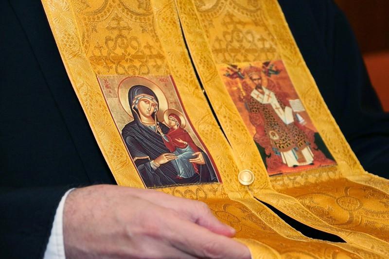 Ecumenical Vespers St. Anna 2014 (17).jpg